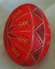 Demonstration Egg 4
